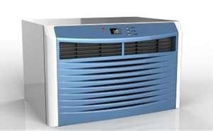 空调窗机怎么样 空调窗机要如何使用才正确资讯生活