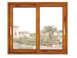 资讯生活推拉窗和平开窗选哪个好 安装后要如何日常维护保养