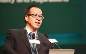 俞敏洪:中国遍地都是投机商,哪有什么企业家呢?